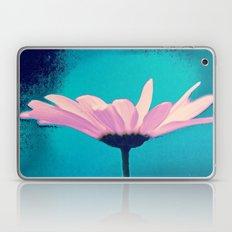 #129 Laptop & iPad Skin