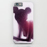 Randomrandomrandom iPhone 6 Slim Case