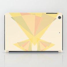 centro iPad Case