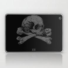 XIII Laptop & iPad Skin
