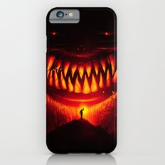 There's No Other Way iPhone 6 Slim Case