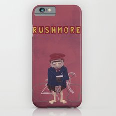 more of a rush Slim Case iPhone 6s