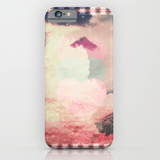 V A L E N T I N A  iPhone & iPod Case