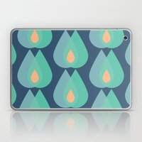 MCM Printemps Laptop & iPad Skin