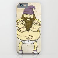 Same Shit, Different Day… iPhone 6 Slim Case