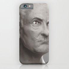Visions - Dali iPhone 6 Slim Case