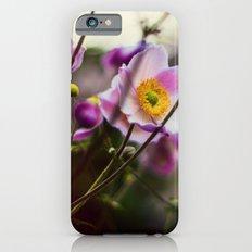 windflower iPhone 6 Slim Case