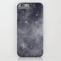 Dreamdancer iPhone 6 Slim Case