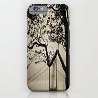 I'll Remember Today iPhone 6 Slim Case