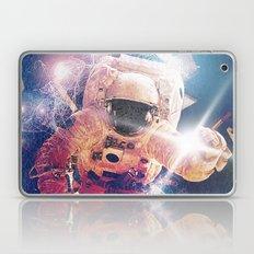Astro Nova 02, Capsule B… Laptop & iPad Skin