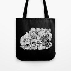 Psichodelia Tote Bag