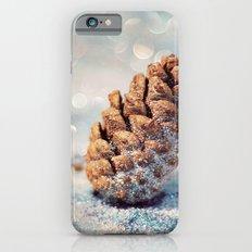 Snow Cone iPhone 6s Slim Case