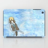 Embrace 3 iPad Case