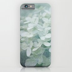 Veiled Beauty Slim Case iPhone 6s