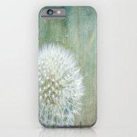One Wish iPhone 6 Slim Case