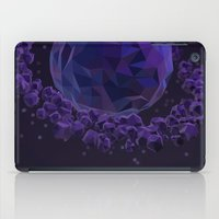 Space iPad Case