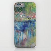 Willows iPhone 6 Slim Case