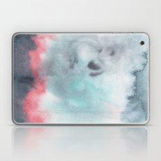Storm #2 Laptop & iPad Skin