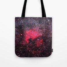 Pick A Star. Any Star. Tote Bag