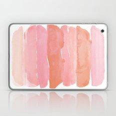 Stack VII Laptop & iPad Skin