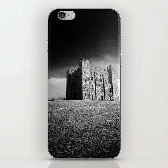 Keep iPhone & iPod Skin