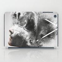 Nefretete iPad Case