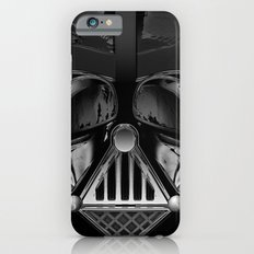 vader, darth vader iPhone 6s Slim Case