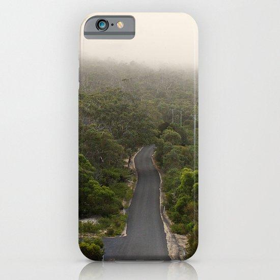 Freycinet National Park, Tasmania iPhone & iPod Case