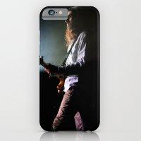 Brand New iPhone 6 Slim Case