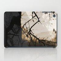 I Dream Of Better iPad Case