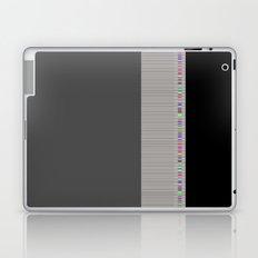 Sound NO.4 Laptop & iPad Skin