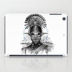 Nemo iPad Case