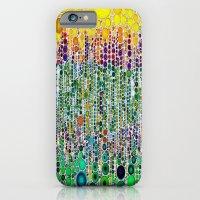 :: Margarita :: iPhone 6 Slim Case