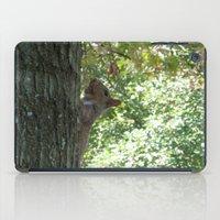 Nutcase iPad Case