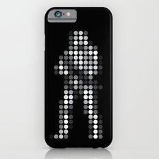 Trooper Slim Case iPhone 6s