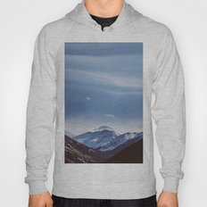 Montezuma Valley Hoody