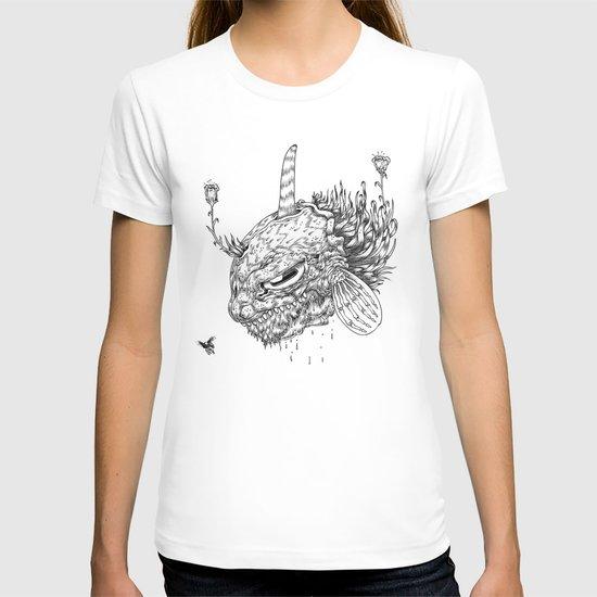 Cycle 2 T-shirt