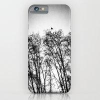 Woods... iPhone 6 Slim Case