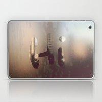 Hi Laptop & iPad Skin