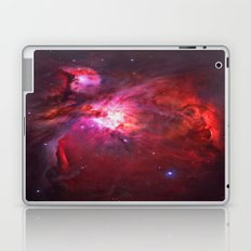 The Lifeforce Laptop & iPad Skin