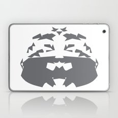 Happy Sumo Laptop & iPad Skin