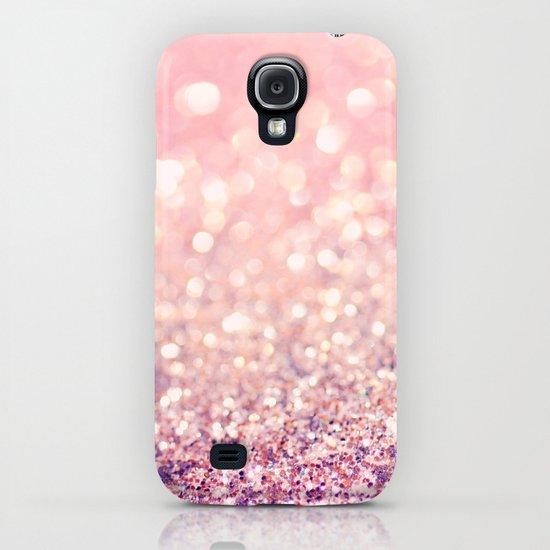 Blush iPhone & iPod Case