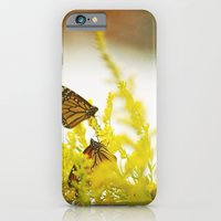iPhone & iPod Case featuring You Give Me by Em Beck