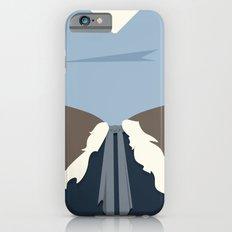 Korra iPhone 6 Slim Case