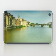 Firenze   iPad Case