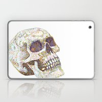 A Fellow of Infinite Jest Laptop & iPad Skin