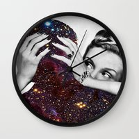 Dependable Relationship Wall Clock
