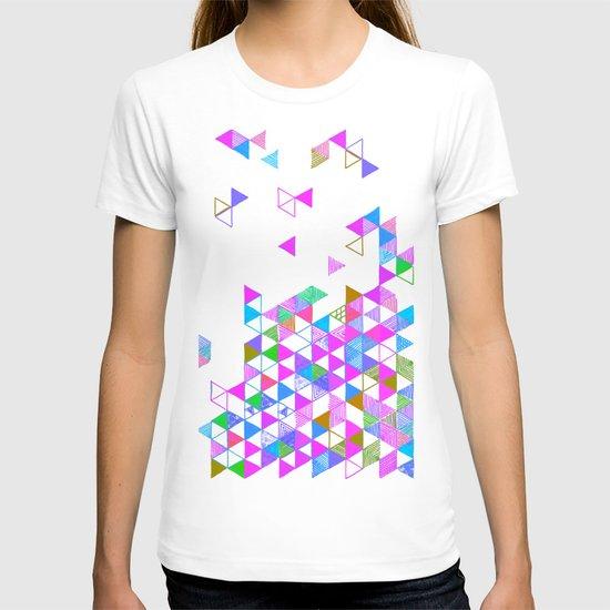 Radeo Gahga T-shirt