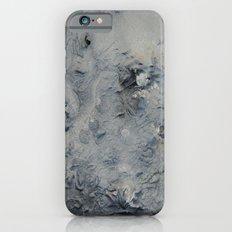 Moon-like  Slim Case iPhone 6s