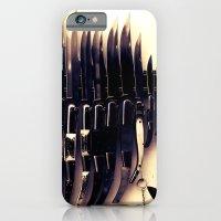 Blade iPhone 6 Slim Case
